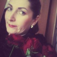 Антонида Тугунова