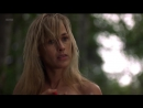 Патриция Аркетт (Patricia Arquette) голая в фильме «Звериная натура» (2001)