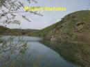 Бикбау ауылы