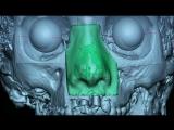 BBC - History Cold Case 2of4 Mummified Child - ArabHD.net