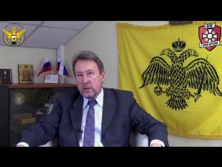 УЧИТЕЛЯ НАУЧИЛИ ТРАВИТЬ ЦАРЯ Юрий Воробьевский