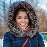 Вера Гончарова