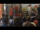 Танец учителей на выпускной 11 класса❤️