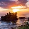 Всё о Бали и Индонезии | лекция на Этаже