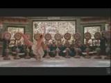 Чжан Цзыи - Танец-эхо Мэй (Дом летающих кинжалов)