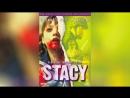 Стэйси Атака зомби-школьниц (2001)   Stacy