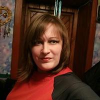 Оксана Зуйкова