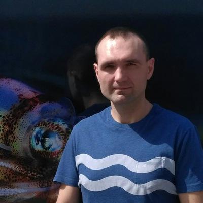 Сергей Демьяненко