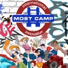 MOST camp