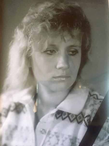 фото из альбома Алексея Педина №5