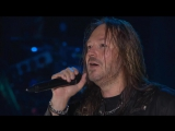 HAMMERFALL - Gates of Dalhalla (OFFICIAL LIVE)_HD