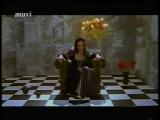 2 Fabiola - Magic Flight