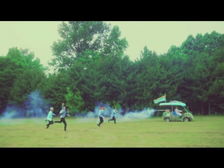 BIGBANG - 맨정신(SOBER) MV