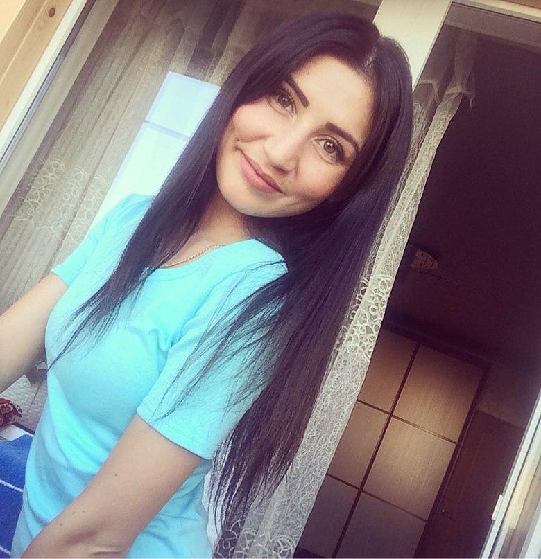 Динарка Ахиярова |