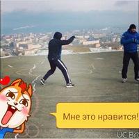 Askar Aliev