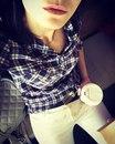 Маринка Бони фото #30