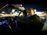 Big K.R.I.T. feat. Ludacris, Bun B. - Country sh*t (Remix)(Director's cut)