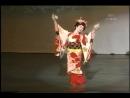 Mugenka Emaki Bravo! Takarazuka (Moon 1999 China Tour) Чать 1