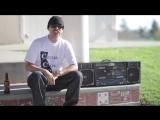 Dj Dominator Sunday Love - featuring Kayla Marie