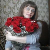 Ирина Ревкова