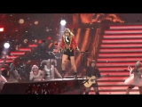 Taylor Swift - We Are Never Ever Getting Back Together (Live at The Red Tour 2013)