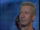 Александр Буйнов - Посвящение другу (ОРТ, 2001)