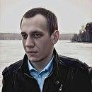 Денис Павлов фото #36