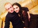 Владимир Титов фото #10