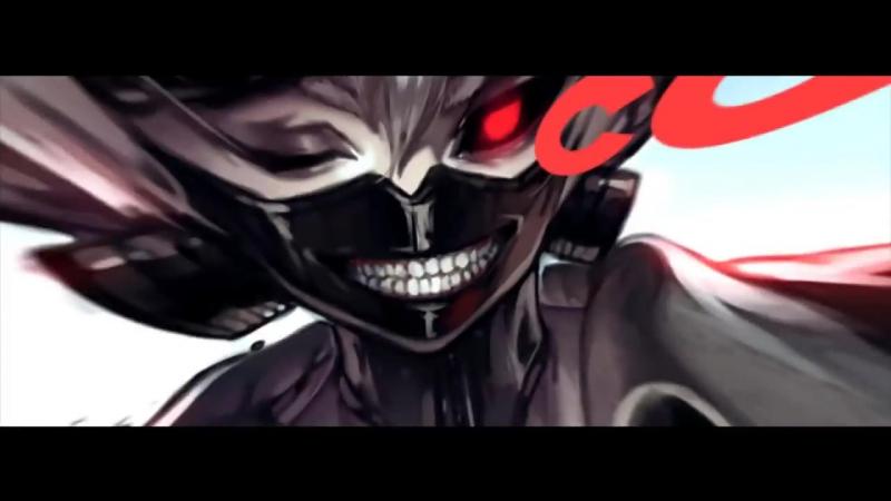 Top 10 Action Fantasy Anime List