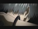 Аниме Токийский Гуль 8