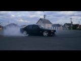 BMW E34 Drift MiyaGi &amp Эндшпиль Brick Bazuka - Бошка (2017)