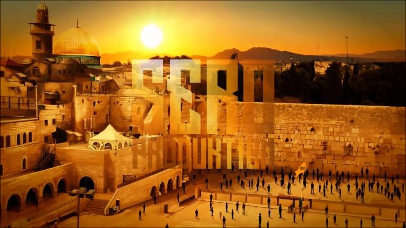 Freestyle Arabic Instrumental Rap Beat •FREEBEAT• _Prod by Sero