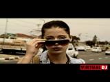 Kai Tracid-Slava Green video mix
