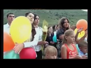 РУССКИЙ БОЕВИК ПЕРЕПРАВА. СМОТРЕТЬ РУССКИЕ КРИМИНАЛЬНЫЕ БОЕВИКИ ОНЛАЙН
