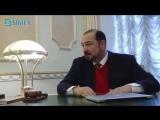 Инновации SkyWay   Артем Тарасов о народном инвестировании и послании президента Путина