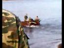 Заместитель командира полка (в/ч 61896) Гв. п/п-к Аксёнов Полевой выход Гороховец 2007 год 1 полк Таманская дивизия
