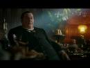 Шерлок Холмс Безобразная невеста Они правы а мы нет