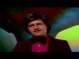 Joe Dassin - Lete Indien [1080p]