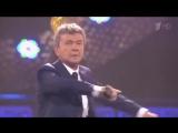 Pupo - Gelato al cioccolato (live Discotheque 80s 2013 HDTV).mp4.mp4