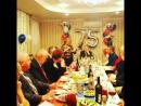 Поздравление супруги для любимого мужа в его 75-летний юбилей. Патриотическое, жизненное назидание. люблюлюдей поздравлениежен