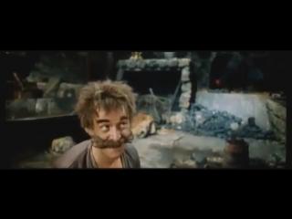 песня Бармалея — «Айболит-66» (Мосфильм, 1967)