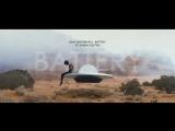Isaac Nightingale - Battery (Renascence) (ft.Sasha Chester)