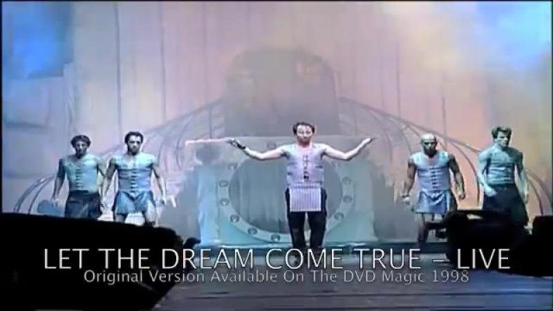 DJ_BoBoLET_THE_DREAM_COME_TRUE_28_Live_In_Concert_1998_29-wap_sasisa_ru.mp4