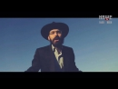 Пинхас Цинман — Где ты (Наше ТВ)
