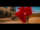 Beastie Boys - Sabotage (concept video mix by UFец)