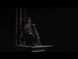 Tina Guo vs. Peter Pejtsik Cello Battle - HAVASI Symphonic Arena Show