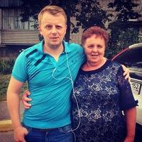 Надежда Чумовицкая