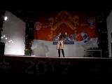 Шишкина Светлана -Снегом белым-белым