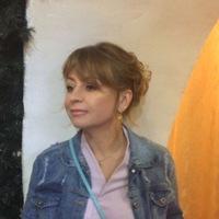 Диана Баранкевич