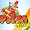 PIZZA Land (Калинівка)